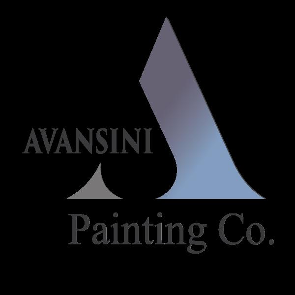 Avansini Painting