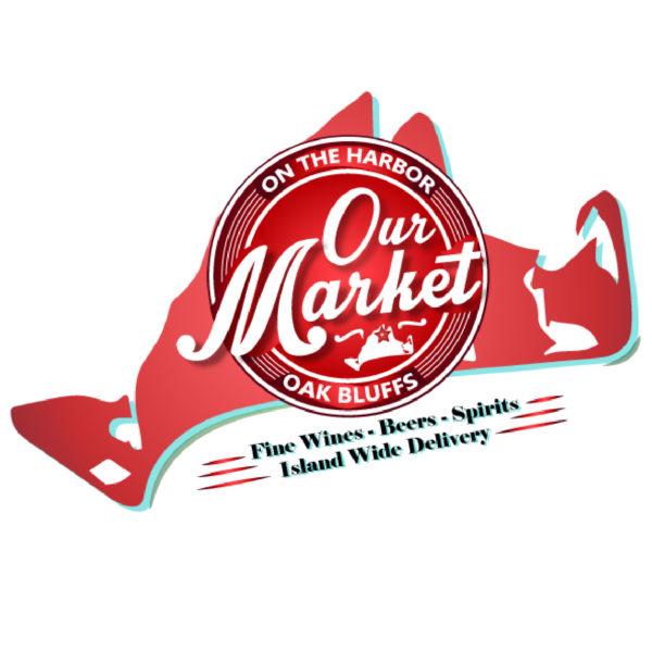 Our market Website